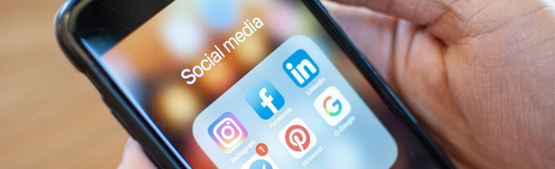 waarom social advertising in je mediaplan moet