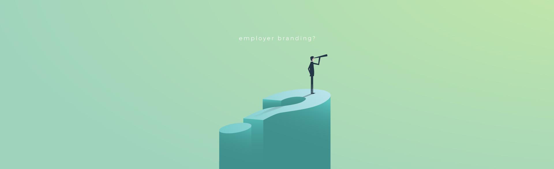 vijf employer branding vragen die elke werkgever zich moet stellen